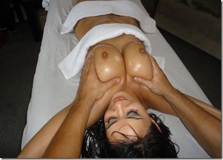 charley-chase-sexy-massage