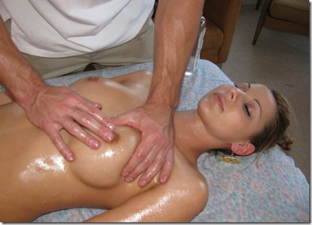 perfekt massage sex