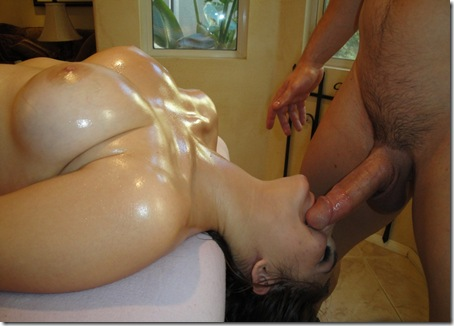 holly-michaels-tit-massage